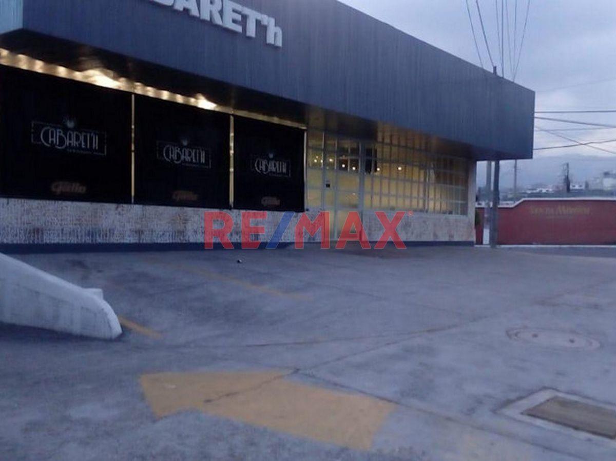 Remax real estate, Guatemala, Mixco, Rento Local Sobre Boulevard Principal De San Cristobal