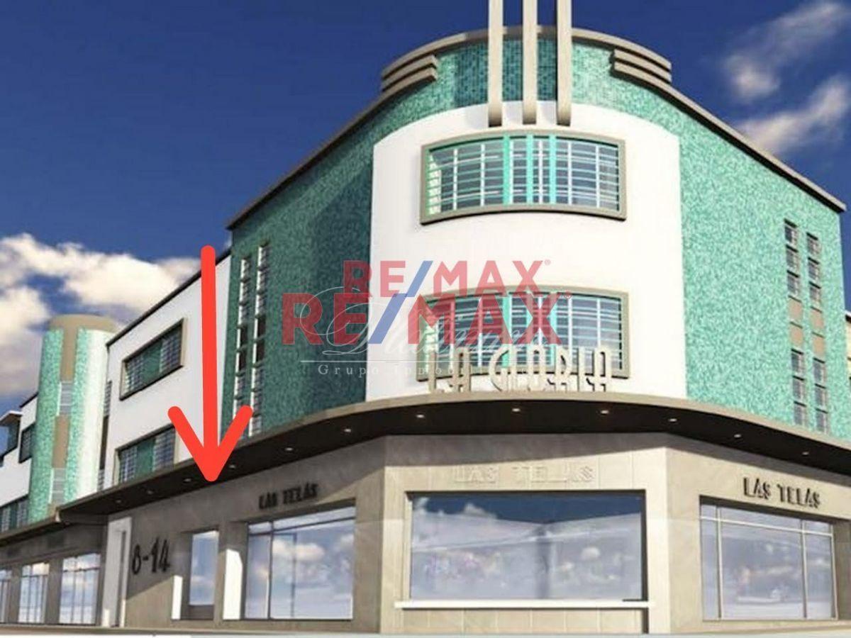 Remax real estate, Guatemala, Zona 01, Locales En Zona 1 A Pocos Metros Del Mercado Central Y Catedral