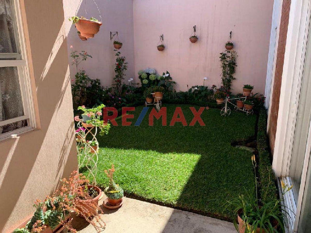 Remax real estate, Guatemala, Fraijanes, Casa Amueblada En Cond. Monteverde, Km. 18.5 Carr. A El Salv.