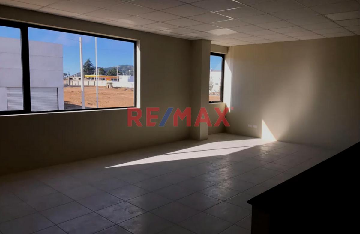 Remax real estate, Guatemala, San Jose Pinula, Bodegas Empresariales El Doral 1 Km. 16.5 Carr. A El Salv.