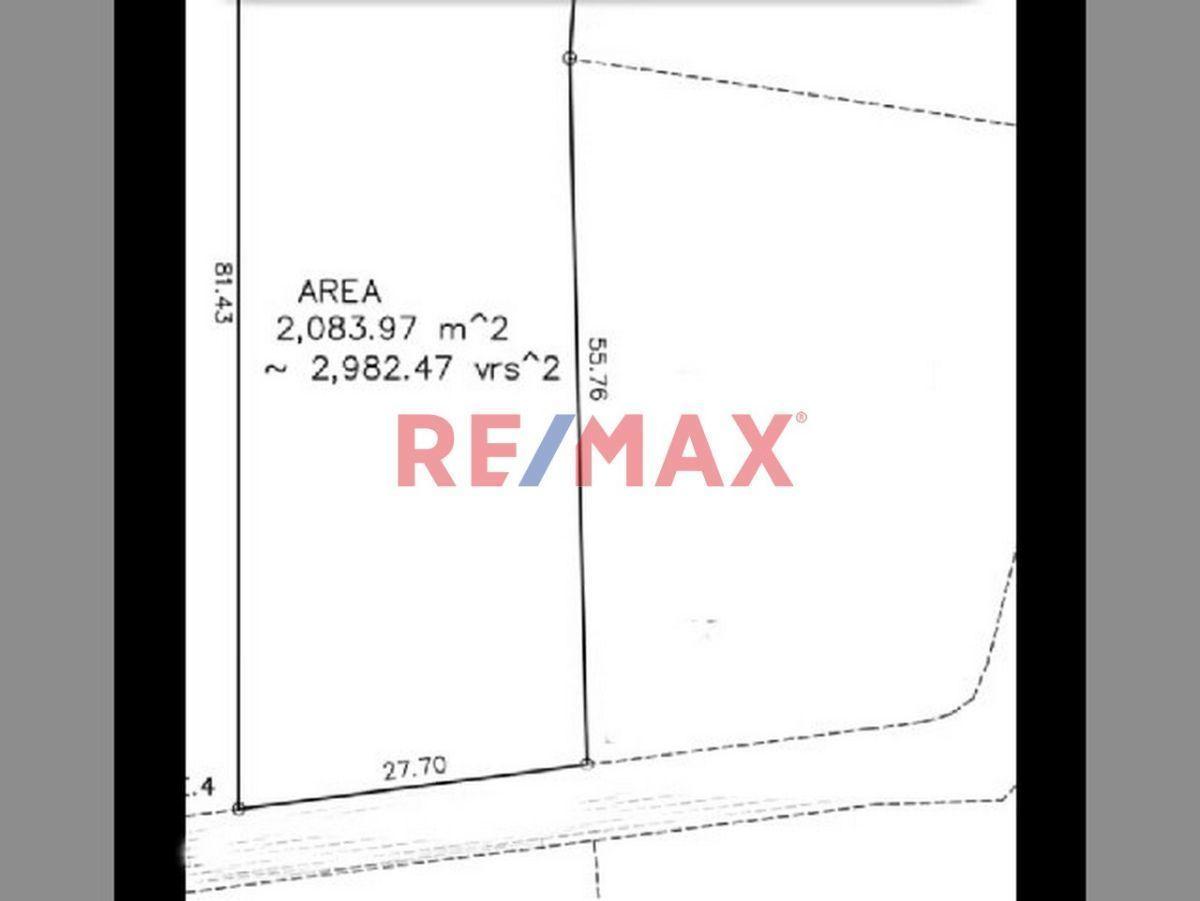 Remax real estate, Guatemala, San Lucas Sacatepequez, Terreno Encenada De Choacorral, San Lucas Sacatepéquez