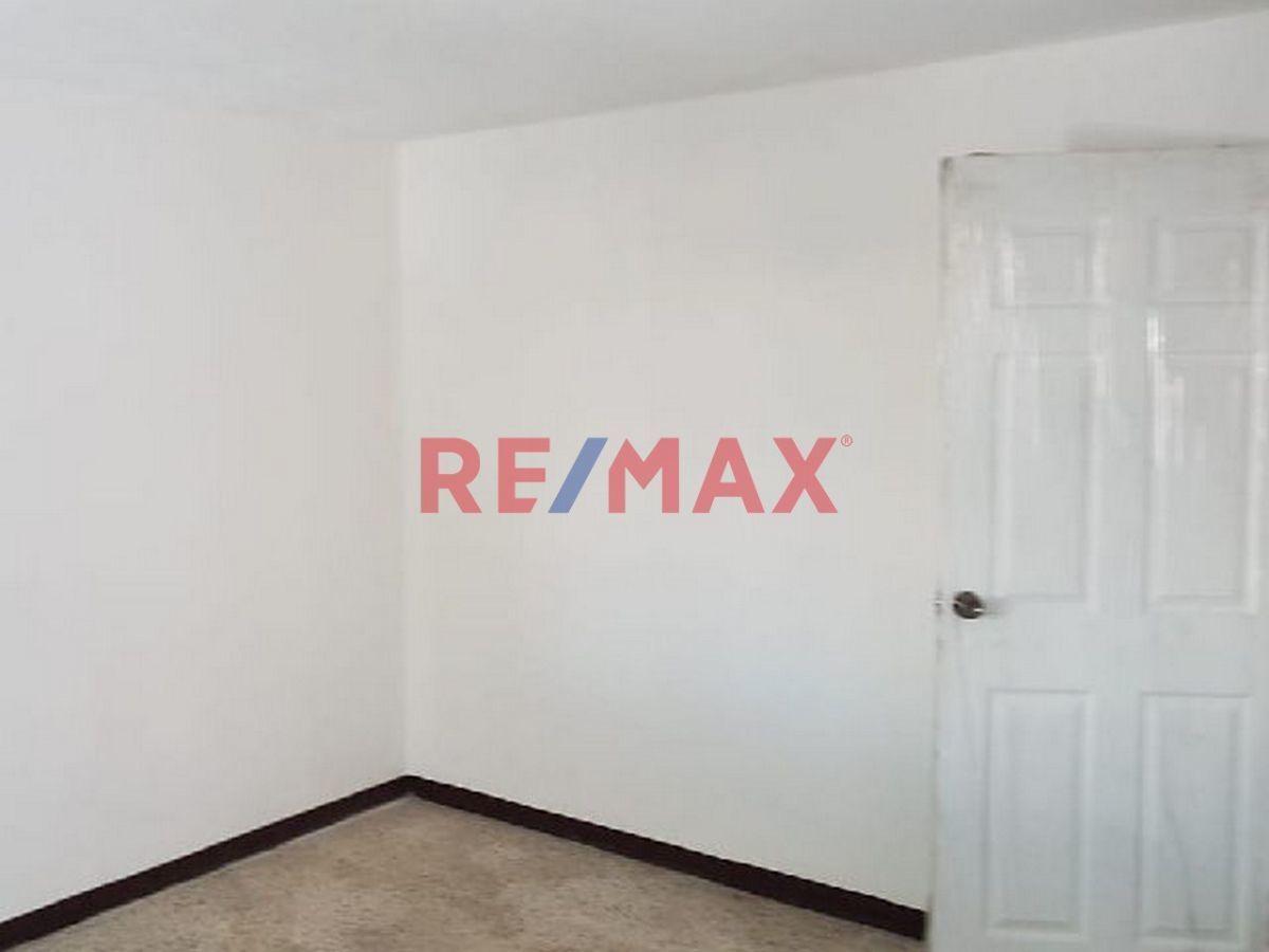 Remax real estate, Guatemala, Zona 05, Z.5 Casa En Colonia Santa Ana