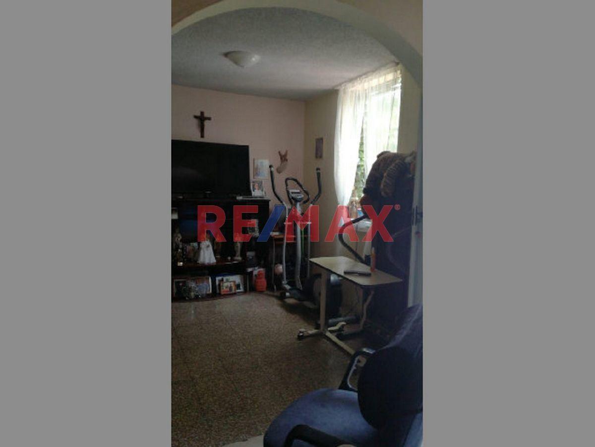 Remax real estate, Guatemala, Mixco, Casa En Calzada Mateo Flores, Z.3 De Mixco