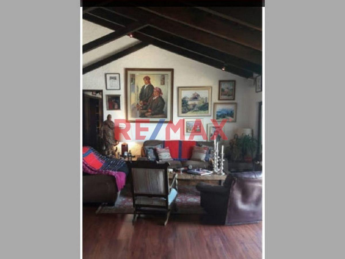 Remax real estate, Guatemala, Zona 01, Z.1 Apto. En Edif. Los Altillos