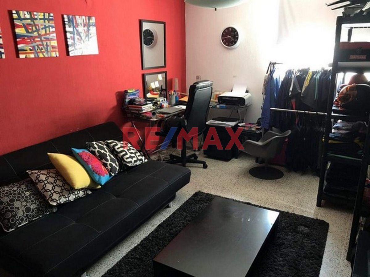 Remax real estate, Guatemala, Zona 02, Z.2 Casa En Villas De Alcalá