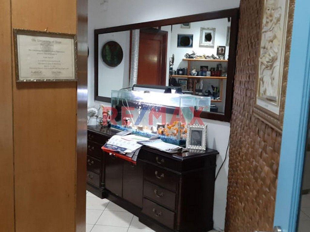 Remax real estate, Guatemala, Zona 04, Vendo Local En 2Do. Nivel Con Vista 7Ma. Avenida