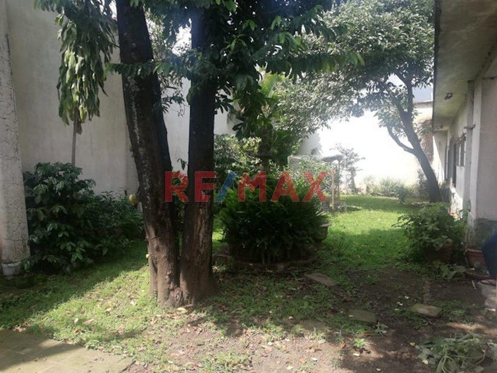 Remax real estate, Guatemala, Amatitlan, Rento Casa A Largo Plazo, Amatitlán