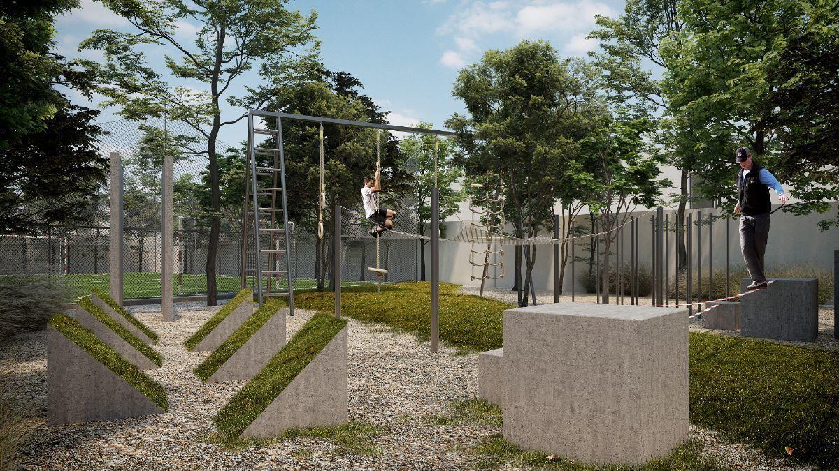 4 de 7: Imagen ilustrativa del Desarrollo