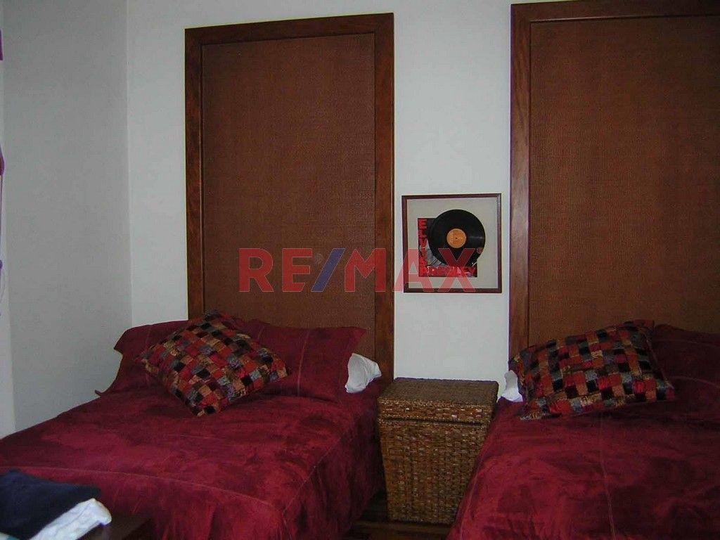 Remax real estate, Guatemala, Zona 13, Z.13 Apartamento en Edif. Torrenova