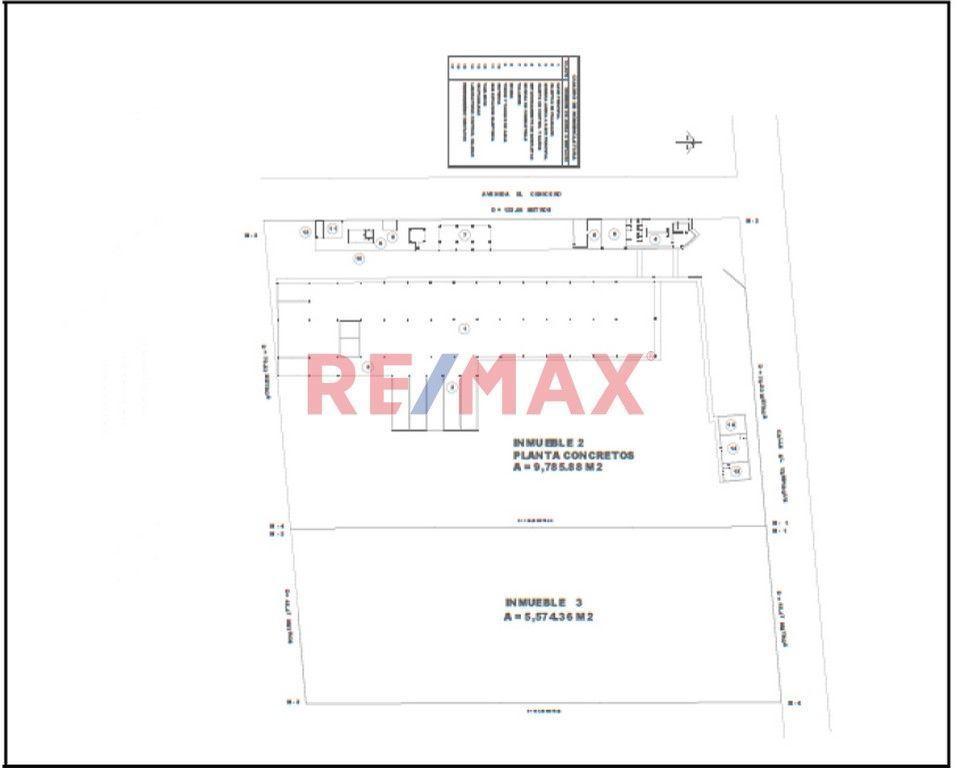 Remax real estate, Guatemala, Guatemala City, Terrenos con Constr. en Km. 26.5 Carr. de San Salvador a Sonsonate, El Salvador