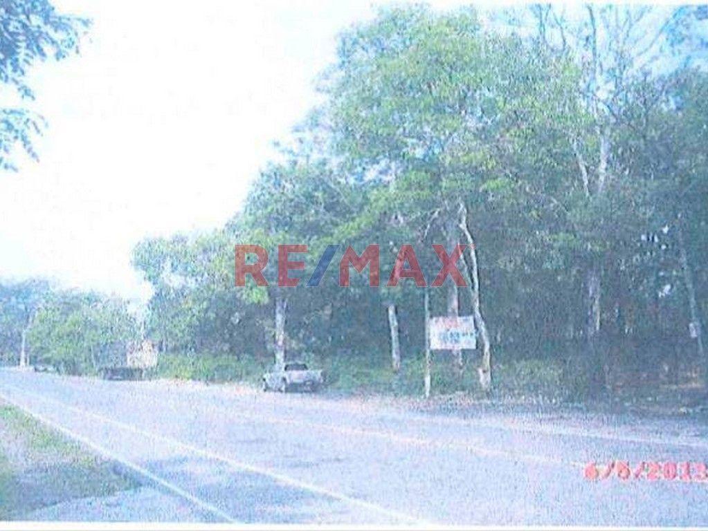 Remax real estate, Guatemala, Nuevo San Carlos, Terreno en Venta, Km 187.2 Carr. hacia Tecun Umán, Canton Cabañas, Retalhuleu