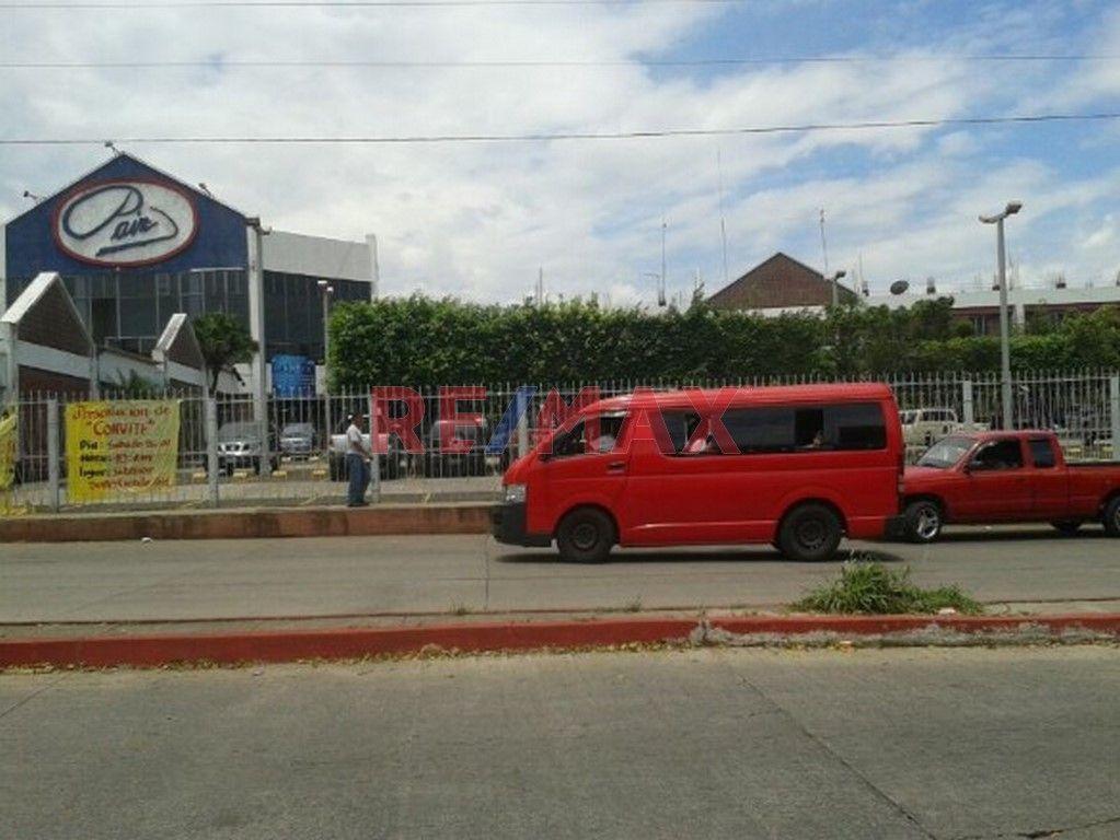 Remax real estate, Guatemala, Coatepeque, Local en Venta en comercial en Coatepeque