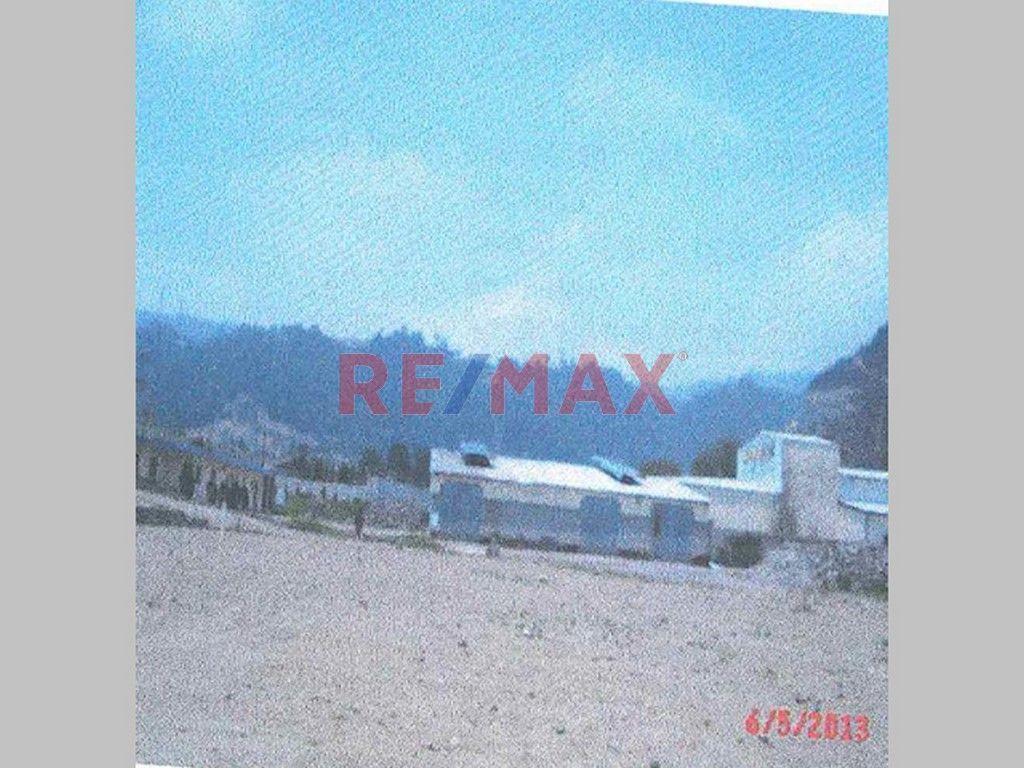 Remax real estate, Guatemala, Quetzaltenango, Terreno en Venta en Cantón Xeracoj, Quetzaltenango