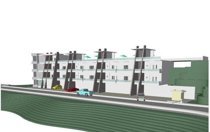 3 of 29: Hotel en venta samana 40 dormitorios vista la la bahia