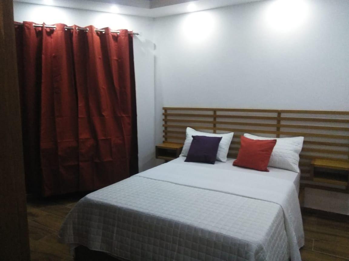 7 of 29: Hotel en venta samana 40 dormitorios vista la la bahia