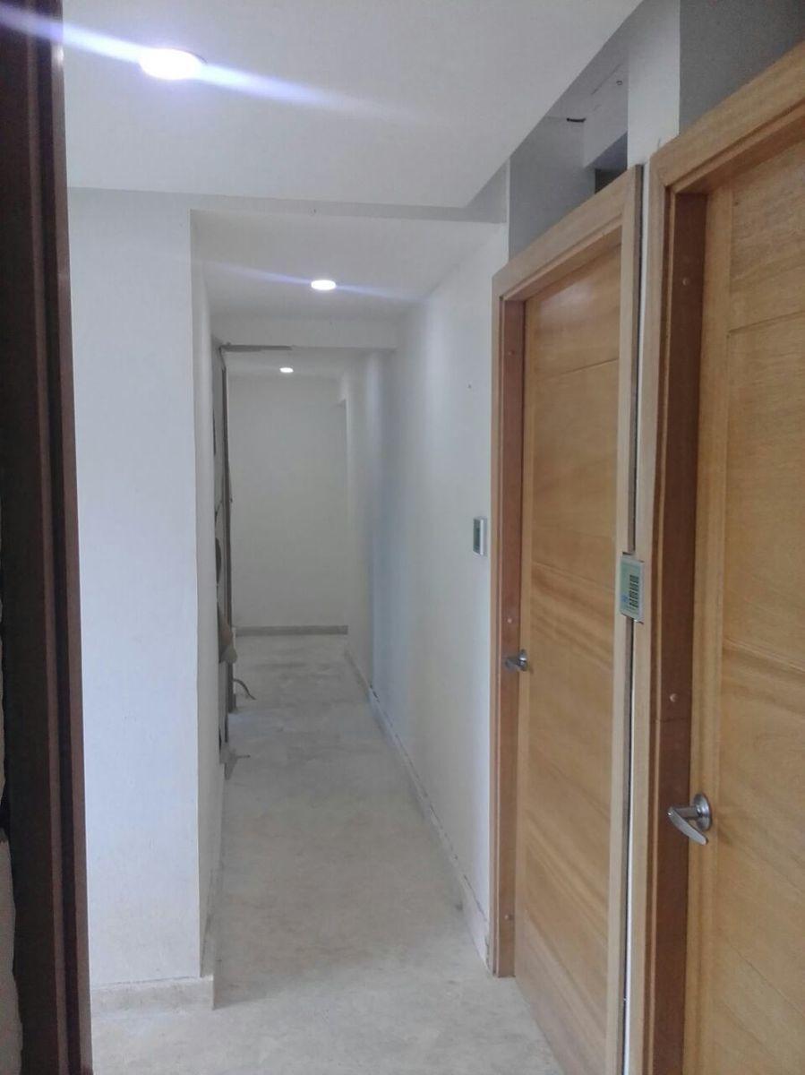 9 of 29: Hotel en venta samana 40 dormitorios vista la la bahia