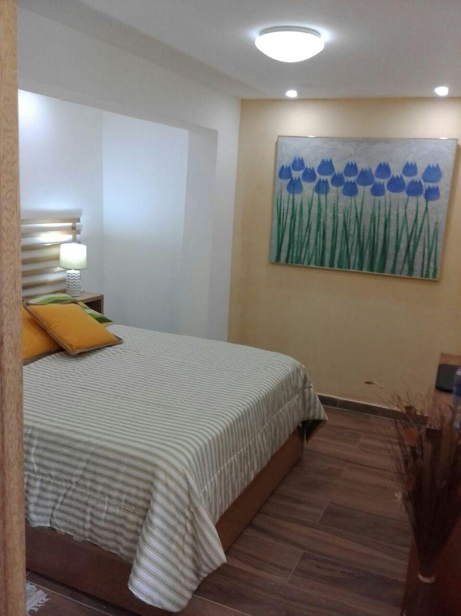 11 of 29: Hotel en venta samana 40 dormitorios vista la la bahia