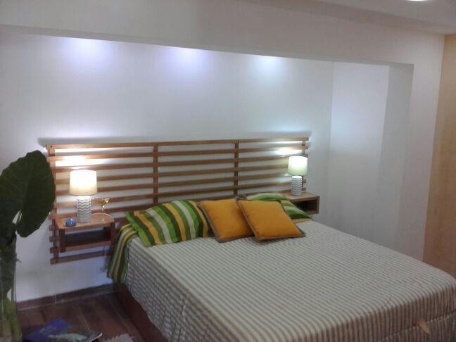 12 of 29: Hotel en venta samana 40 dormitorios vista la la bahia