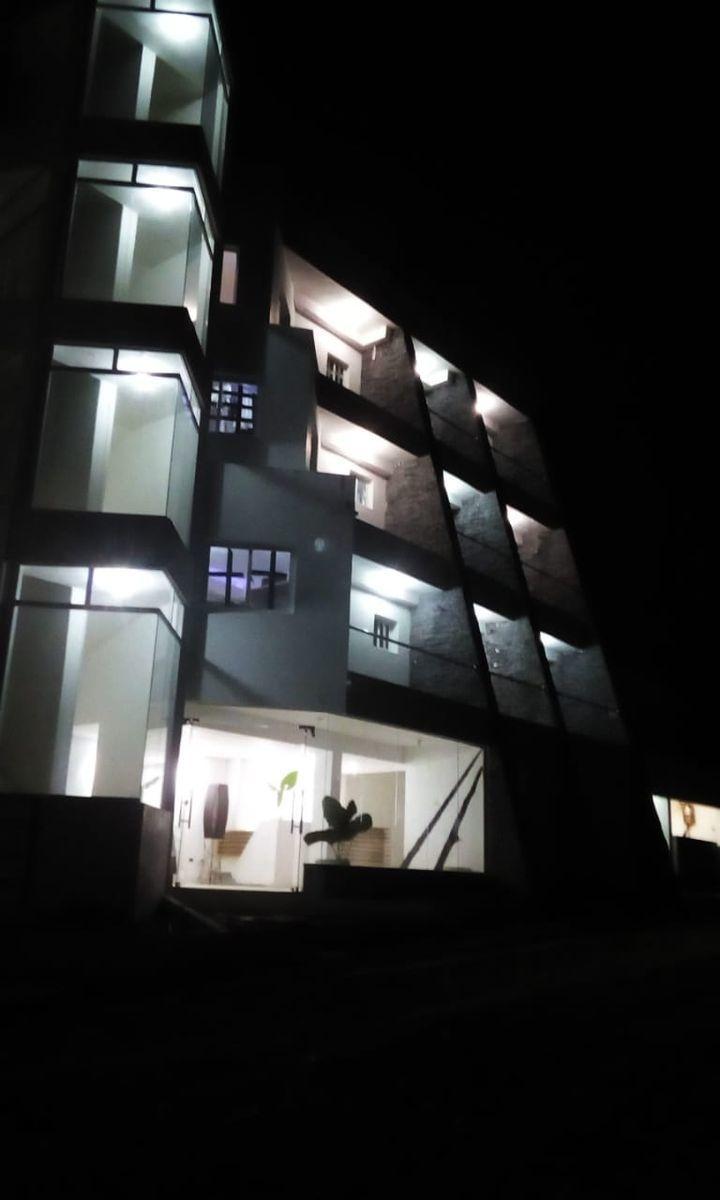 15 of 29: Hotel en venta samana 40 dormitorios vista la la bahia