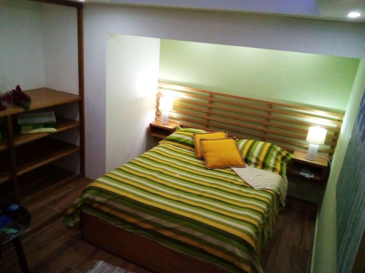 2 of 29: Hotel en venta samana 40 dormitorios vista la la bahia
