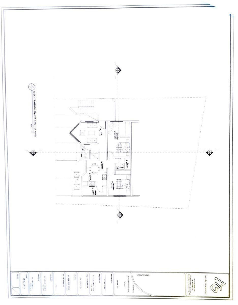 19 of 29: Hotel en venta samana 40 dormitorios vista la la bahia