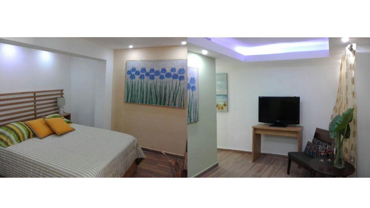 25 of 29: Hotel en venta samana 40 dormitorios vista la la bahia