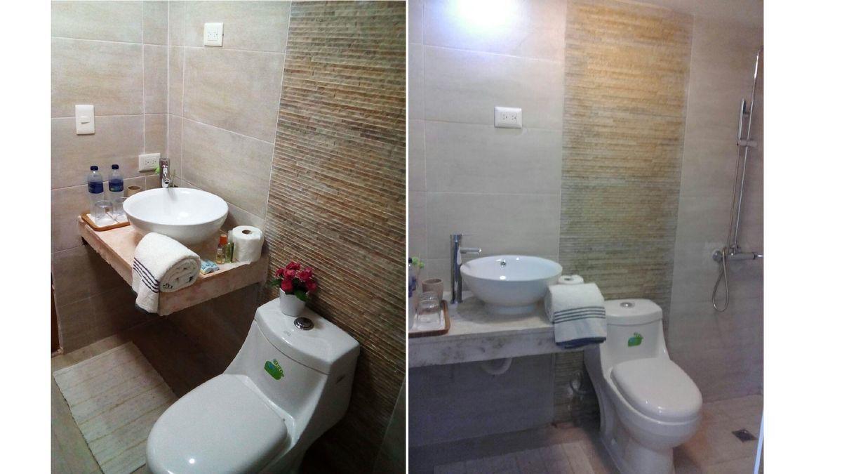 27 of 29: Hotel en venta samana 40 dormitorios vista la la bahia