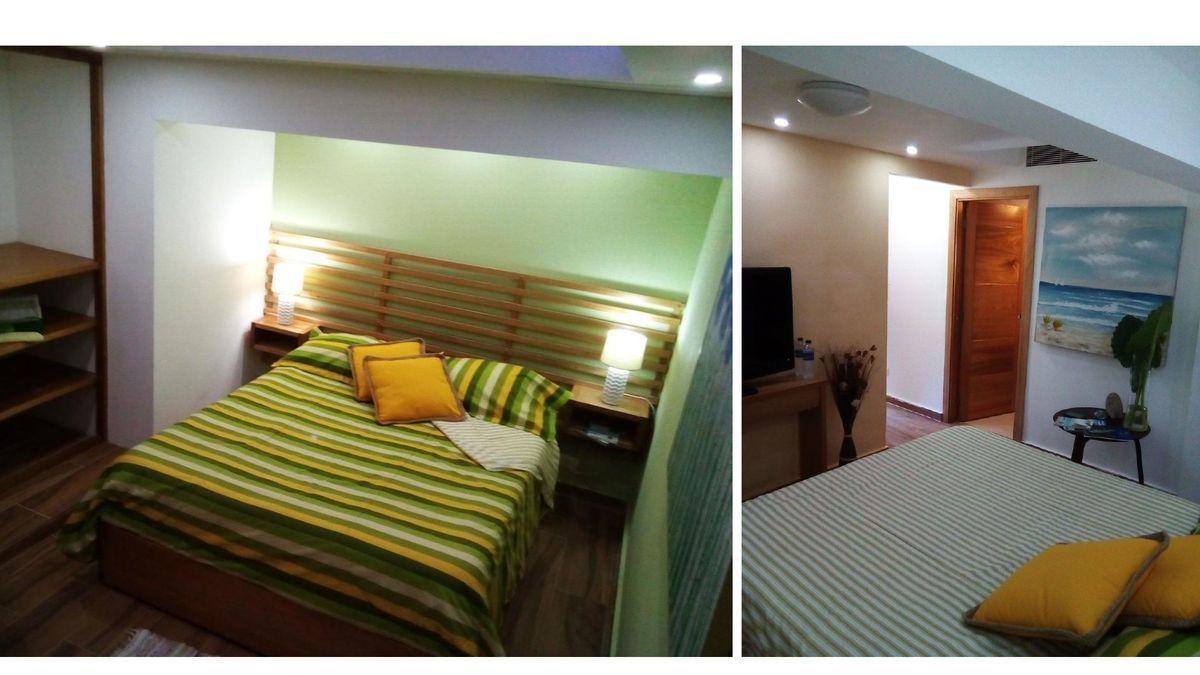 26 of 29: Hotel en venta samana 40 dormitorios vista la la bahia