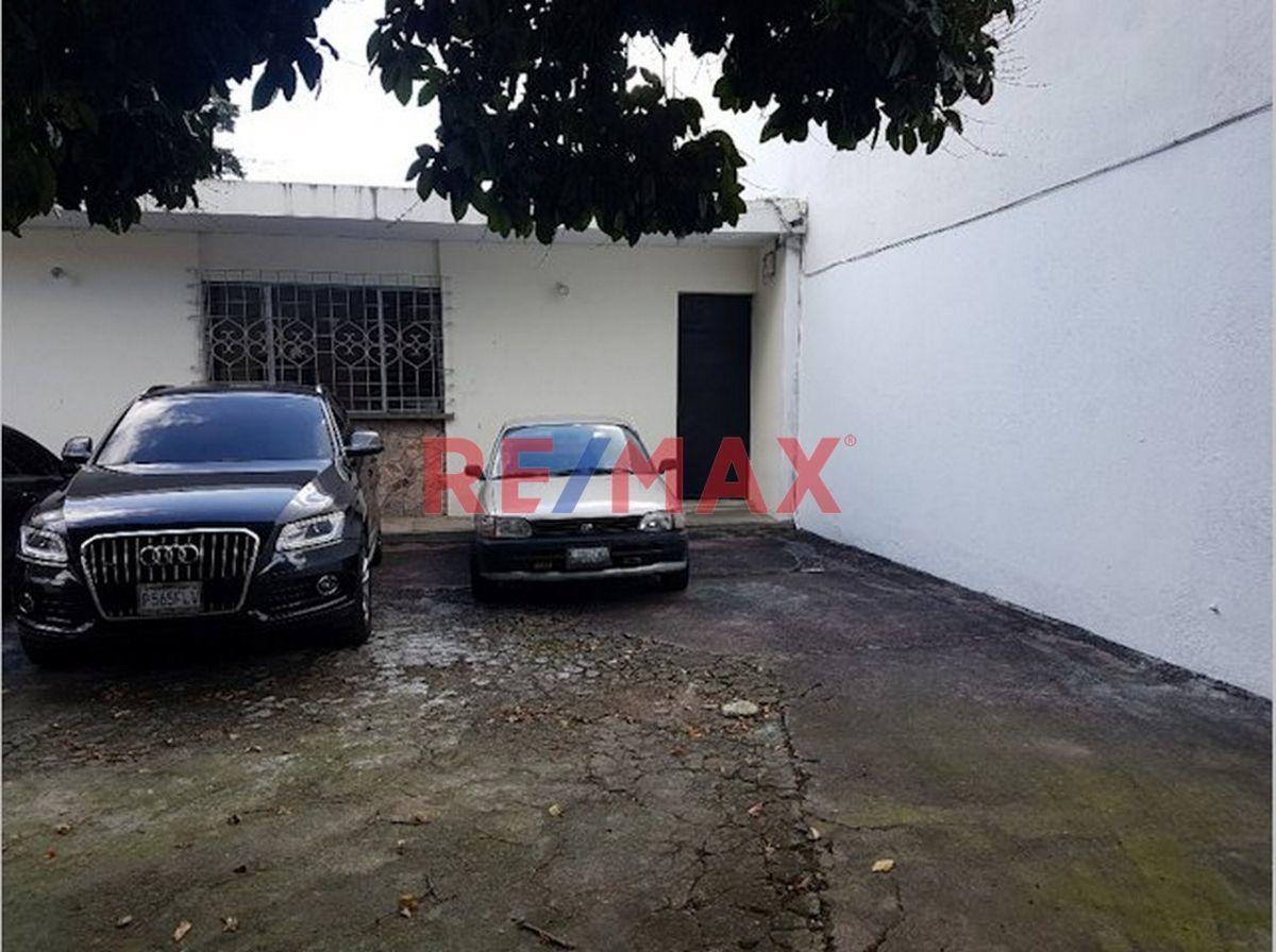 Remax real estate, Guatemala, Zona 10, ZONA 10, RENTO CASA GRANDE PARA OFICINA CON AMBIENTES AMPLIOS AL LADO EMBAJADA D
