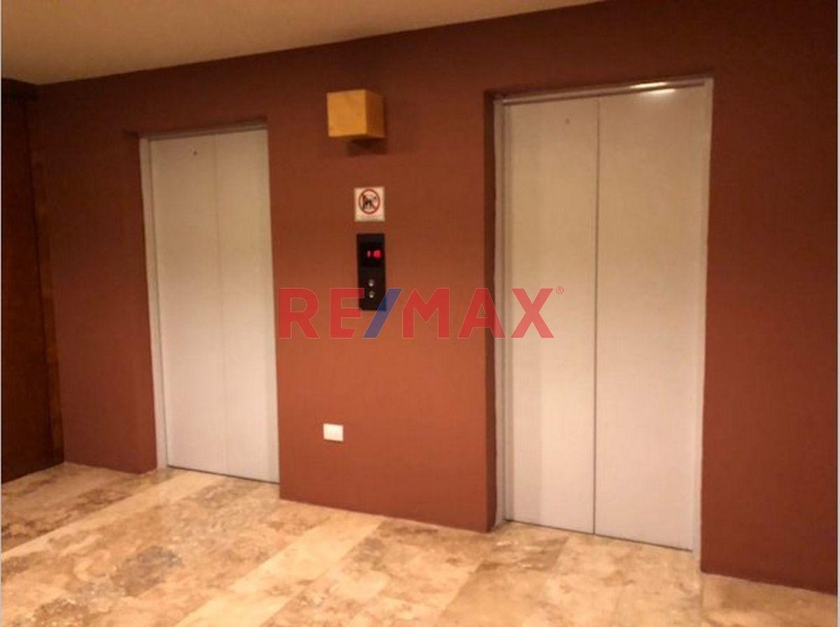 Remax real estate, Guatemala, Zona 10, Z.10 Apto. en Venta, Casa Margarita