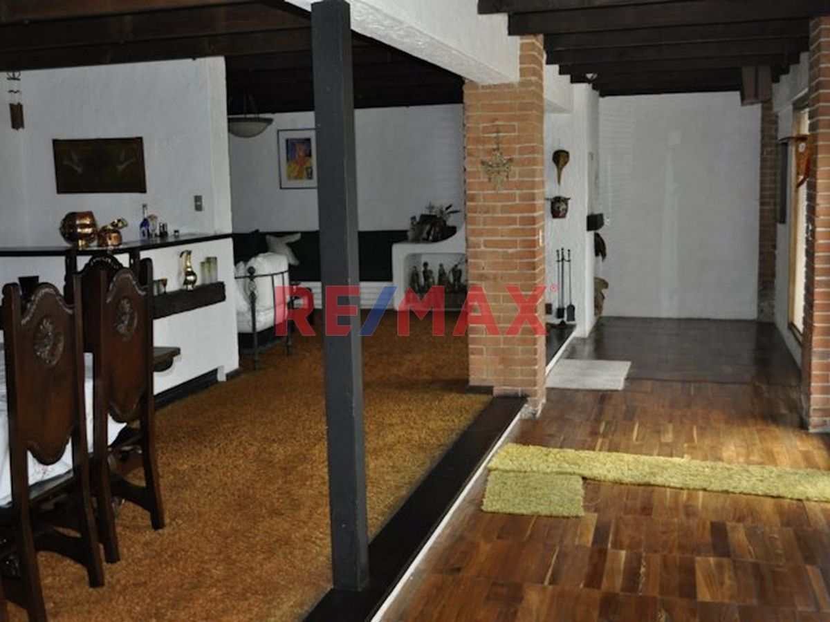 Remax real estate, Guatemala, Zona 02, ZONA 2, CASA GRANDE CON 5 APARTAMENTOS INDEPENDIENTES, COLONIA EL ZAPOTE