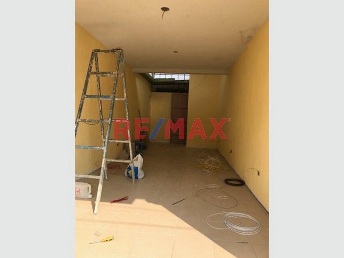 Remax real estate, Guatemala, Mixco, Locales en Venta, Casa San Jacinto, Z.10 de Mixco