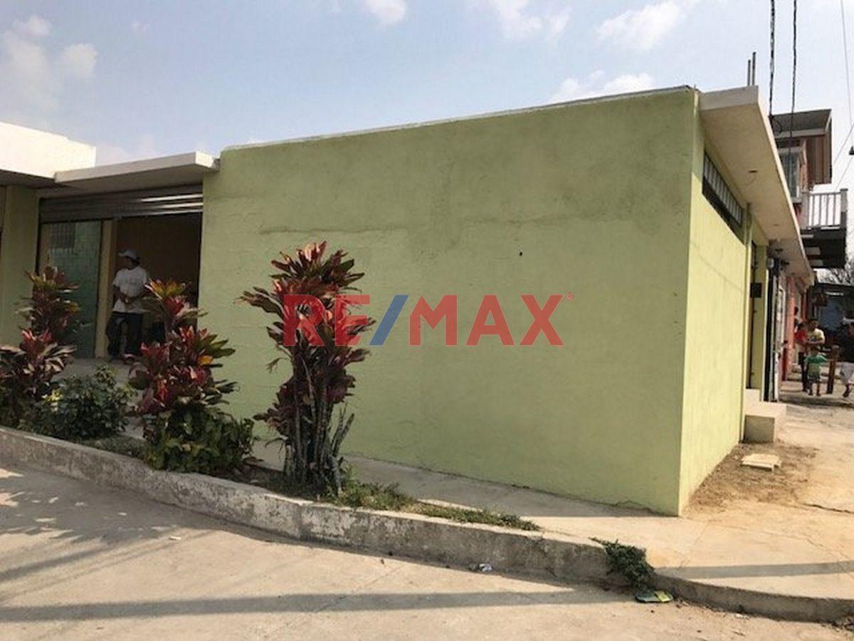 Remax real estate, Guatemala, Mixco, Locales en Renta, Casa San Jacinto, Z.10 de Mixco