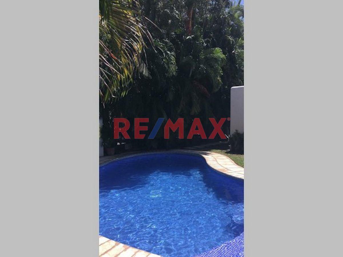 Remax real estate, Guatemala, Puerto San Jose, VENDO CASA CONDOMINIO MARENA, PUERTO SAN JOSÉ
