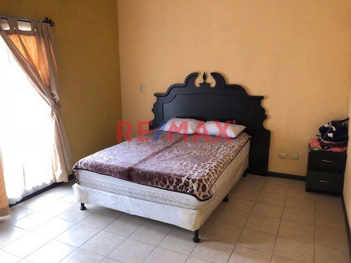 Remax real estate, Guatemala, Villa Canales, Z.7 Casa en Venta, Terrazas de Villa Flores, San Miguel Petapa