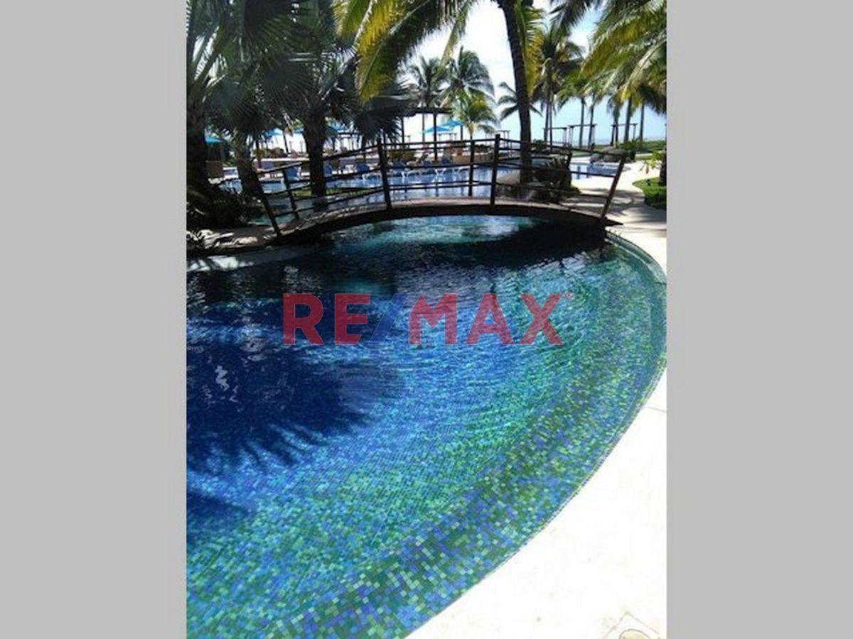 Remax real estate, Guatemala, Monterrico, Pent-house en Venta, Los Cabos Monterrico