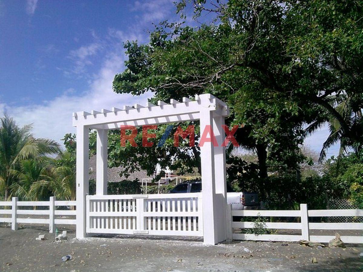 Remax real estate, Guatemala, Monterrico, Terreno Frente a Playa en Venta El Cebollito Km. 157 Carr. a Monterrico