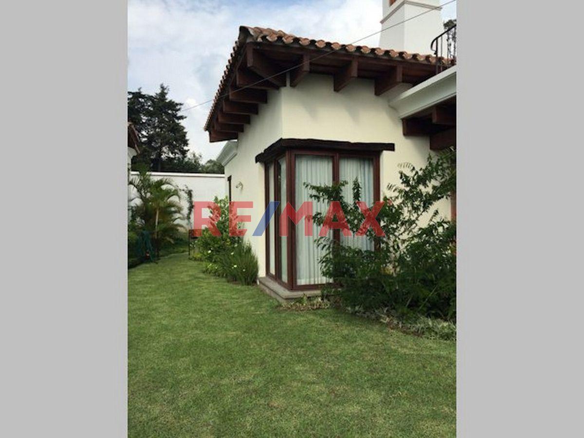 Remax real estate, Guatemala, La Antigua Guatemala, Vendo Casa en Km. 52, Carr. a San Miguel Dueñas