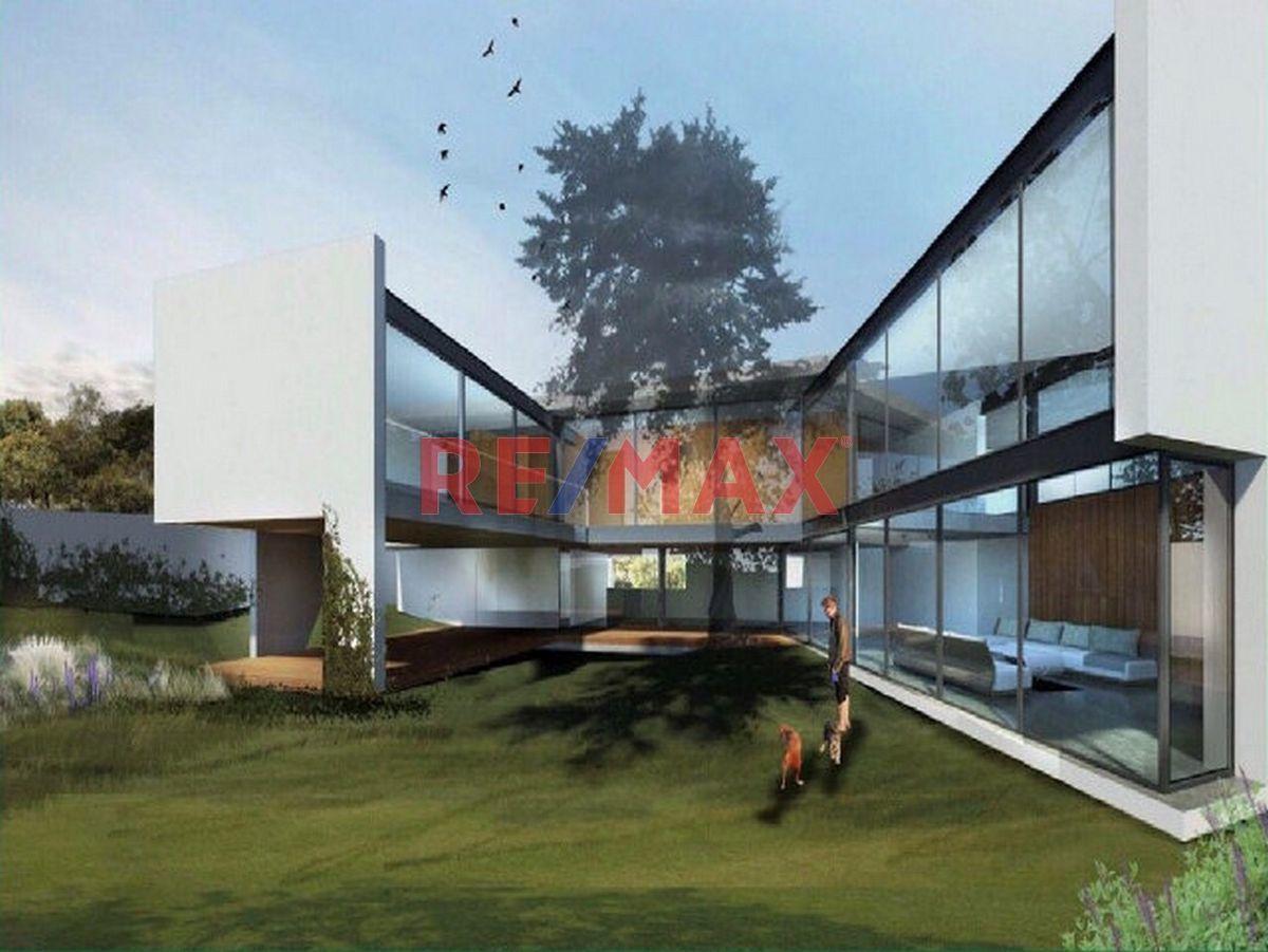 Remax real estate, Guatemala, Guatemala City, Terreno, Urbanización El Santuario, Km. 14.5 Carr. a El Salv.