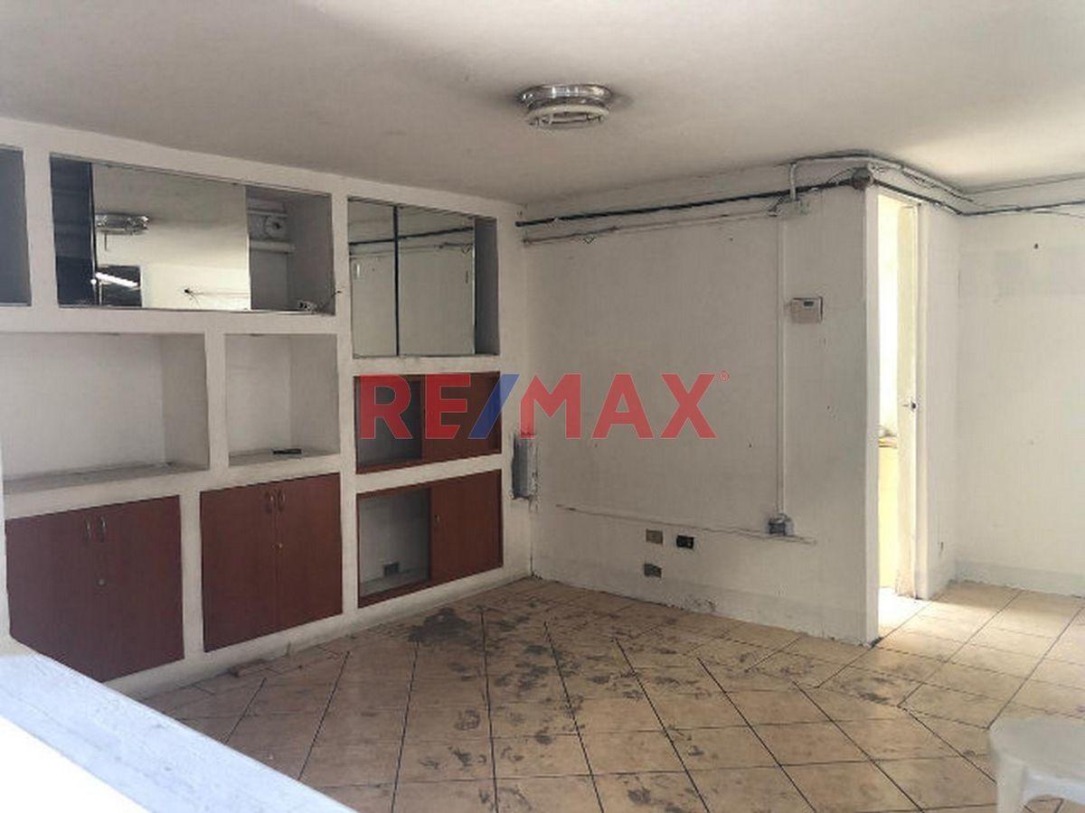 Remax real estate, Guatemala, Puerta Parada, Bodega en Km. 13.5 Carr. a Piedra Parada