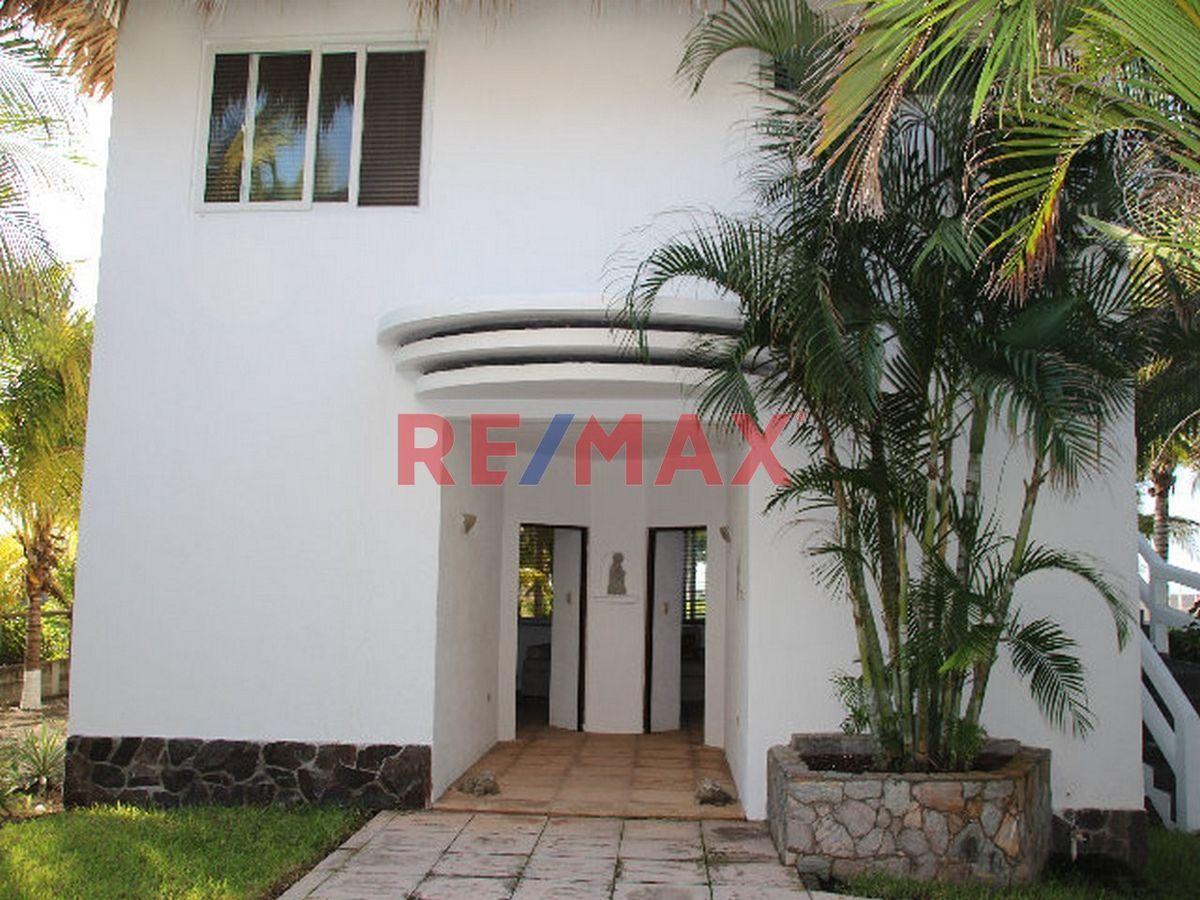 Remax real estate, Guatemala, Puerto San Jose, Vendo Casa en Km. 9.5 Chulamar Pto. de San José Escuintla