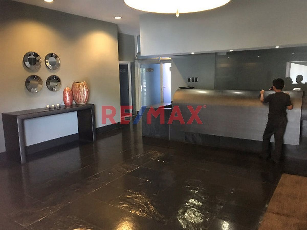 Remax real estate, Guatemala, Zona 13, Z. 13, Vendo Apartamento, Edif. Terranova