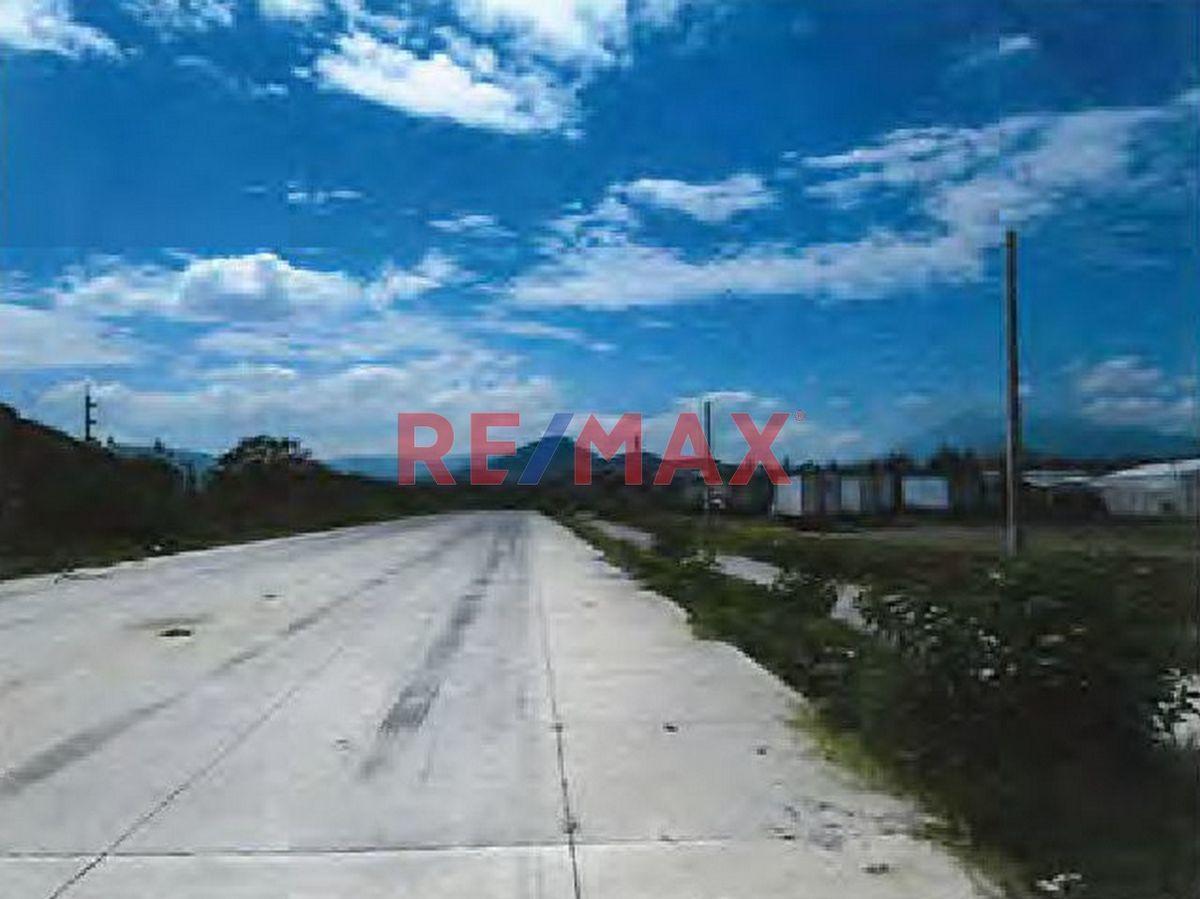 Remax real estate, Guatemala, Villa Canales, Terreno para Uso Industrial o Almacenaje en San Miguel Petapa