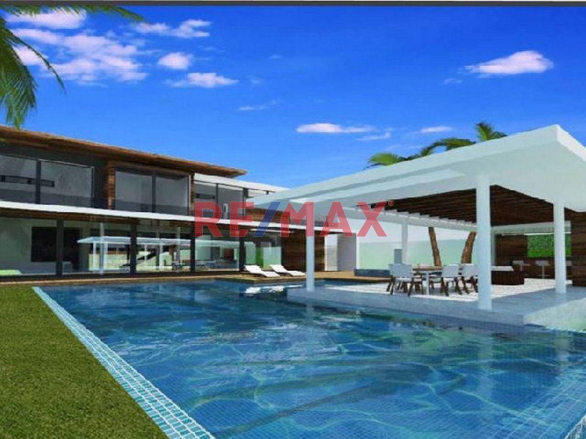 Remax real estate, Guatemala, Escuintla, SE VENDE CASA SHAMBHALA, Beach House. Juan Gaviota