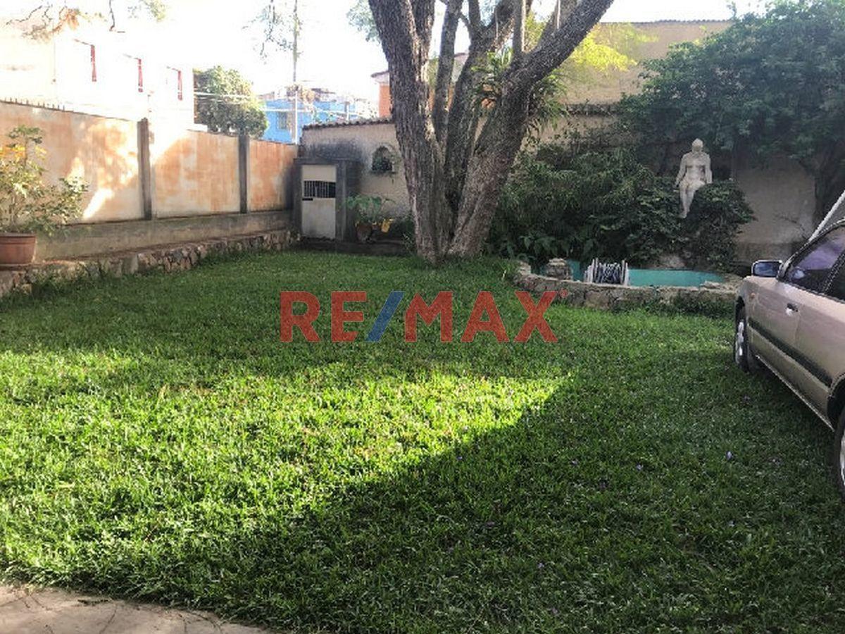 Remax real estate, Guatemala, Zona 02, Z.2 Casa en Ciudad Nueva