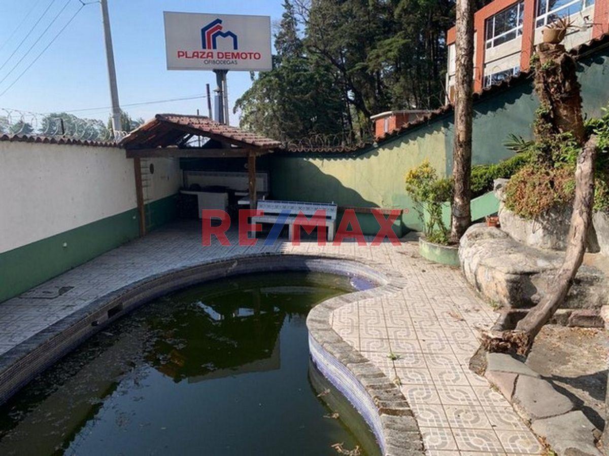 Remax real estate, Guatemala, Santa Catarina Pinula, Casa en Km. 7.7 Carr. a Muxbal San Rafael II