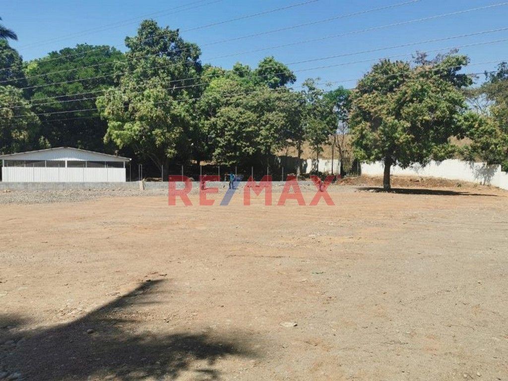 Remax real estate, Guatemala, Chiquimulilla, Terreno en Venta Km. 108.3 Carr. a Chiquimulilla Sta. Rosa