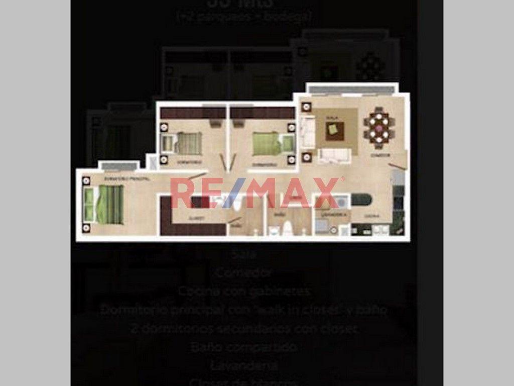 Remax real estate, Guatemala, Road to El Salvador, Apartamento en Pasaje Español Km. 16.5 Carr. a El Salv.