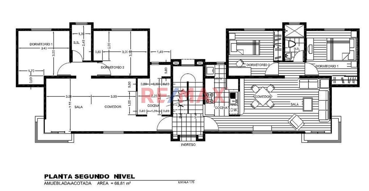 Remax real estate, Guatemala, Fraijanes, Apartamento en Km. 21.5 Carr. a Fraijanes