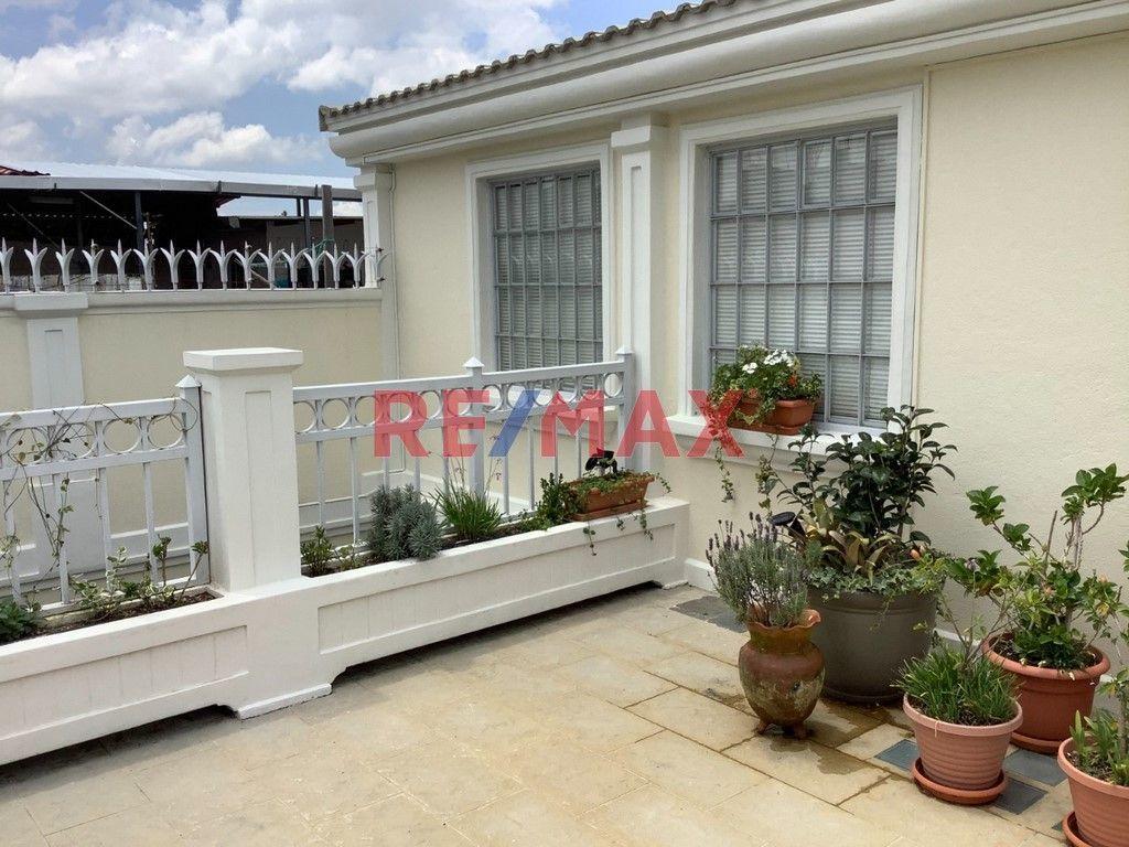 Remax real estate, Guatemala, Zona 18, Z.18 Casa en Residenciales Atlántida